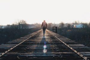 train-tracks-1081672__340