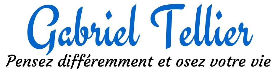 Gabriel Tellier